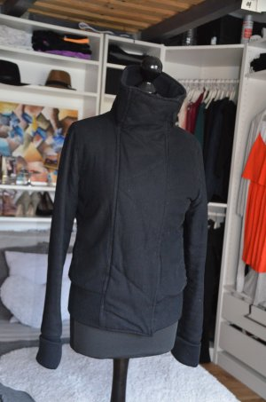 Winterjacke BENCH Zipper