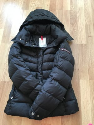 Winterjacke Bogner Fire+Ice