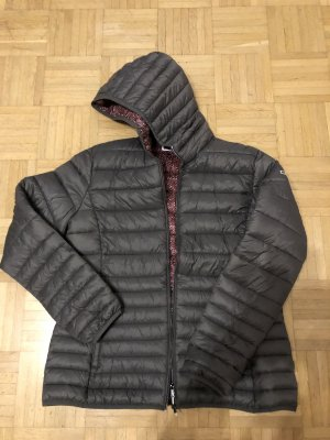 Winterjacke CMP Gr XL