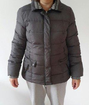Winterjacke/ Daunenjacke/ Damenjacke/ Jacke/ Mantel/ Blazer