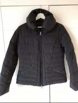 Bomboogie Down Jacket black