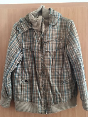 Winterjacke Dickies XL