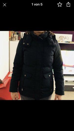 Esprit Outdoor jack zwart