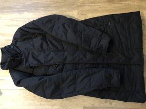 G-Star Winterjas zwart