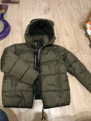 Winterjacke G-Star neu
