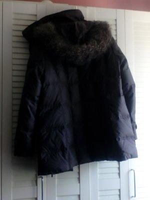 Winterjacke gesteppt, Kurzmantel