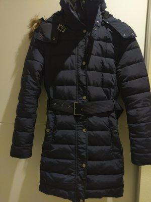 Winterjacke Gr. S von Esprit
