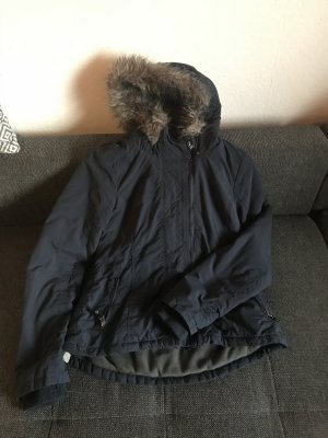 Winterjacke Jacke Bench Winter