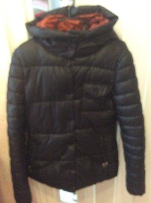 Winterjacke,Jacke von C$A.Gr.-S