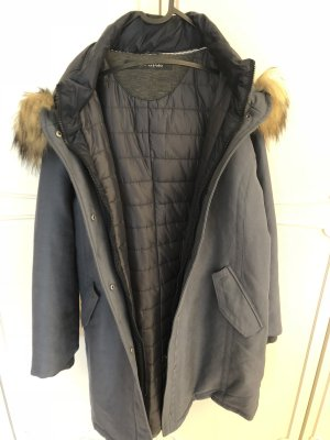 Winterjacke/Mantel 44
