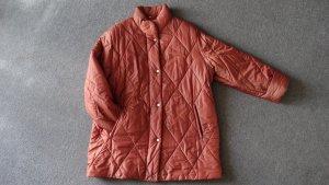 Bonita Quilted Jacket multicolored mixture fibre
