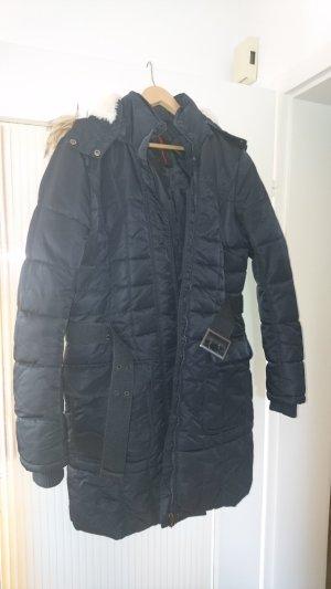 Winterjacke/- mantel Damen Tom Tailer