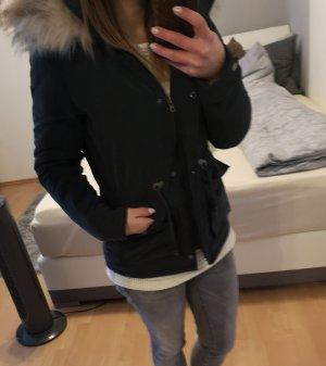 Winterjacke Only