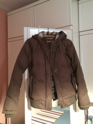 Winterjacke / Parka von Review