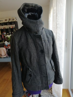 Winterjacke QS by s. Oliver