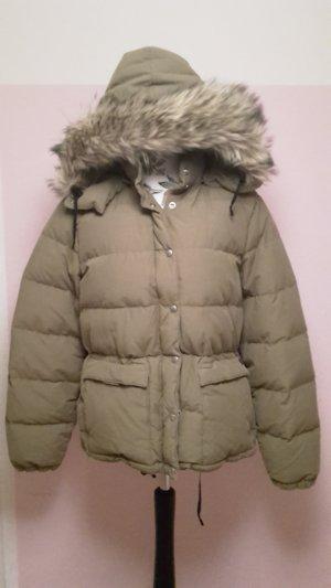 Winterjacke Ralph Lauren Gr. XL