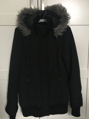 Winterjacke Review
