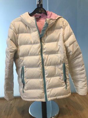 Roxy Down Jacket multicolored
