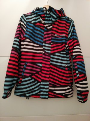 Winterjacke Skijacke Billabong