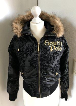 Winterjacke * Southpole * S