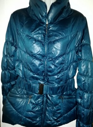 Winterjacke Steppjacke