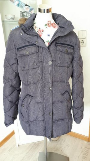 Winterjacke Tom Tailor Gr.XXL