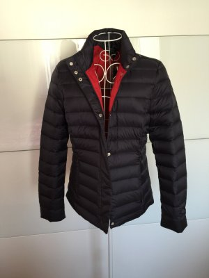 Tommy Hilfiger Giacca invernale blu scuro