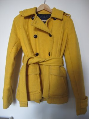 Winterjacke von American Eagle Outfitters
