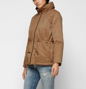 Bench Winter Jacket multicolored