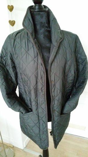 Brookshire College Jacket dark green