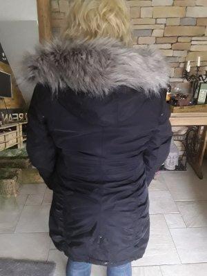 Winterjacke von Dreimaster