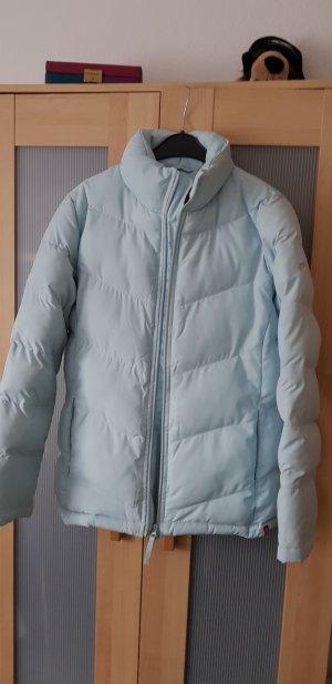Winterjacke von Esprit