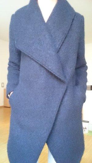 Winterjacke von H&M *.*