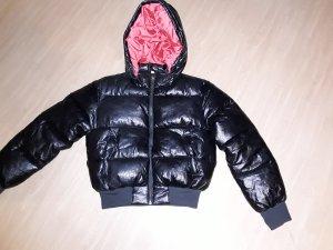 Winterjacke von H&M in Größe 36