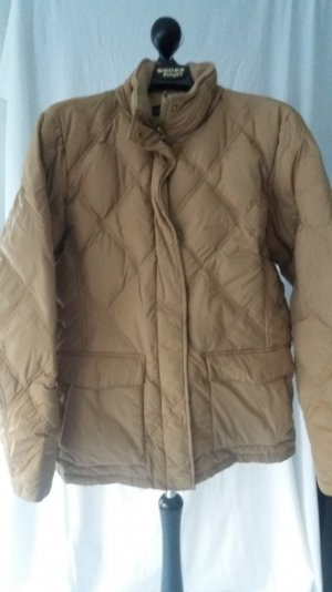 Winterjacke von Lands End