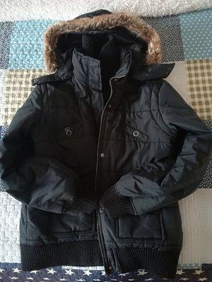 Winterjacke Von Manguun