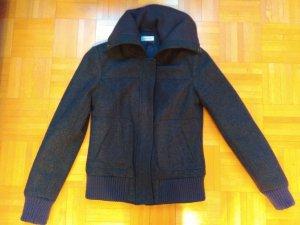20ee11b5aab749 Orsay Jacken günstig kaufen | Second Hand | Mädchenflohmarkt