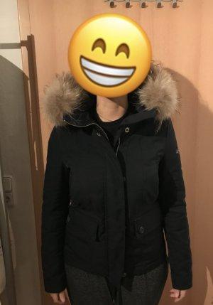 Winterjacke von Peuterey