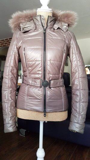 Winterjacke von Refrigiwear XS
