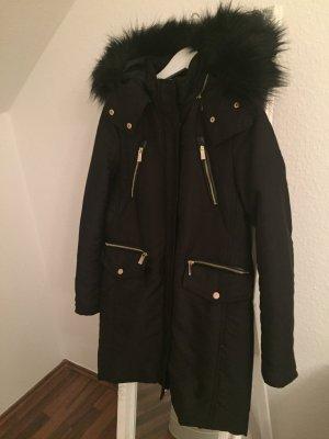 Winterjacke von Reserved