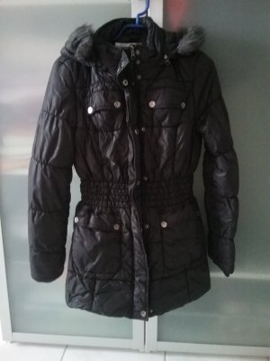 tom tailor jackets at reasonable prices secondhand prelved. Black Bedroom Furniture Sets. Home Design Ideas
