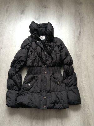 Winterjacke von Vero Moda