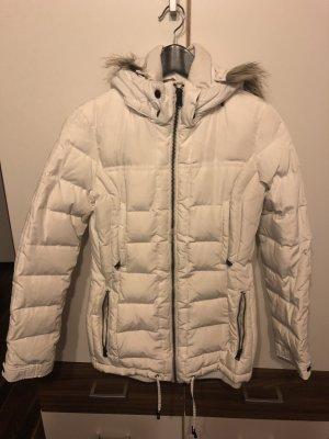Winterjacke von Zara Gr. S