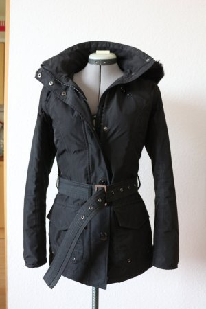Winterjacke Wellensteyn