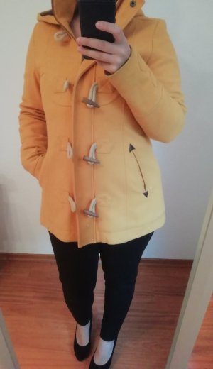 Winterjacke Wintermantel review S