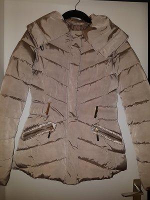 Winterjacke Zara Gr.S