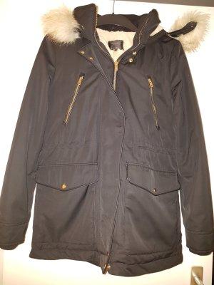 Winterjacke Zara Gr.XS
