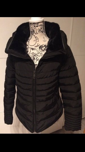 Winterjacke ZARA XL