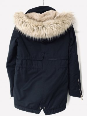 Winterjacke Zara XS