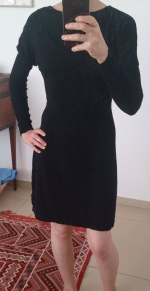 Winterkleid Strickkleid von OUI